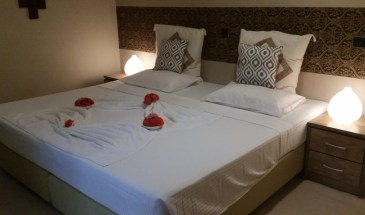 Guesthouse-Maldives-Double-Room