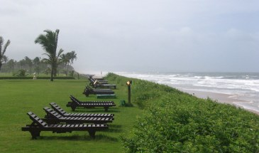 Goa 2 Nights / 3Days Tour Package 3
