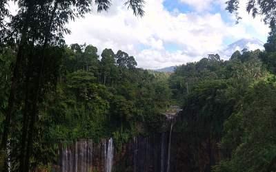 Paket Wisata Explore Tumpak Sewu