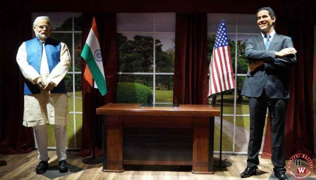 narendra-modi-and-barak-obama