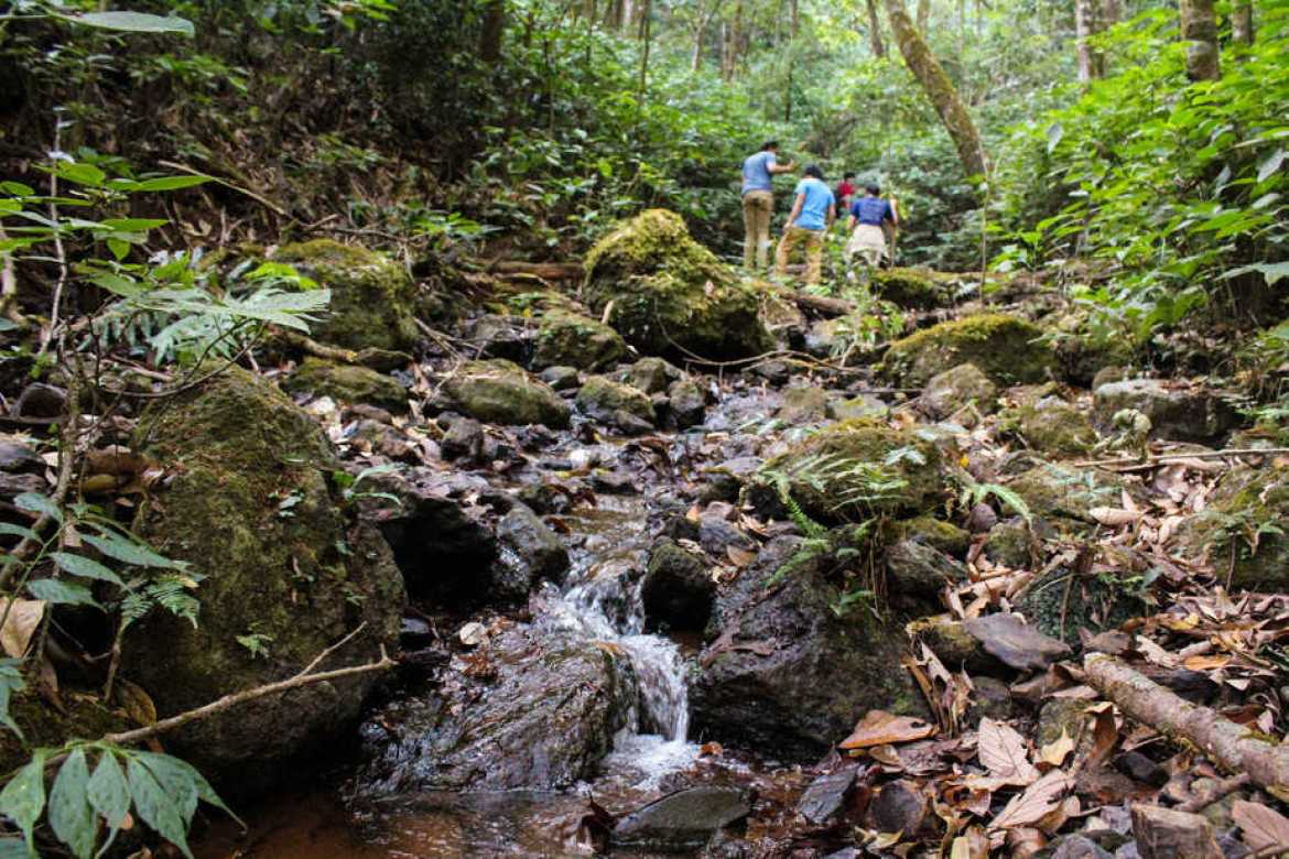 streams-of-water-while-hiking-2