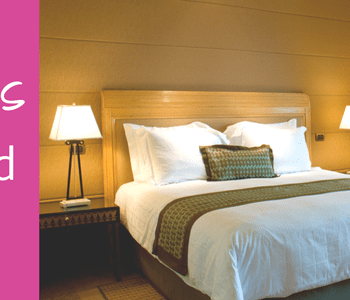 Article banner - content ideas for extended-stay hotels