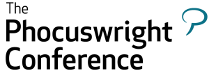 Phocuswright Conference Logo