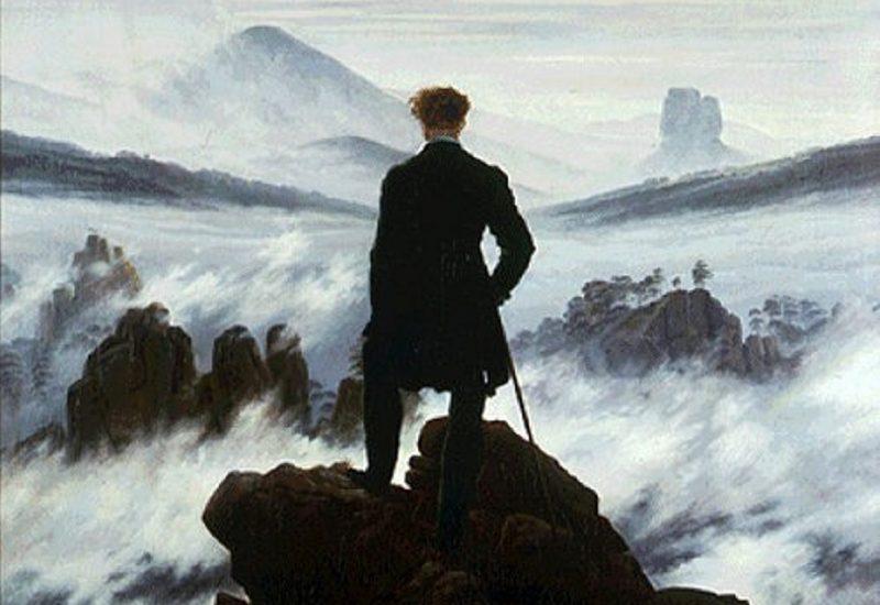 Il viaggio ed i suoi significati