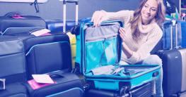 aerolite koffer header