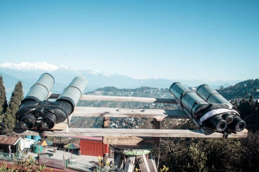 großfernglas astronomie