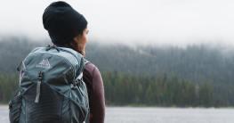 rucksack zum reisen header