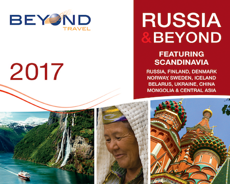 beyond-travel-russia