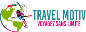 Travel Motiv