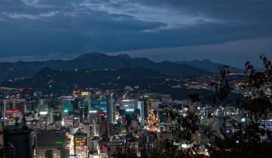 Quartier de Myeongdong