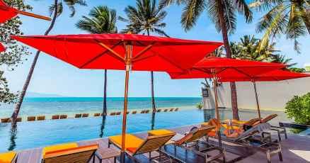 The Coast - Koh Phangan