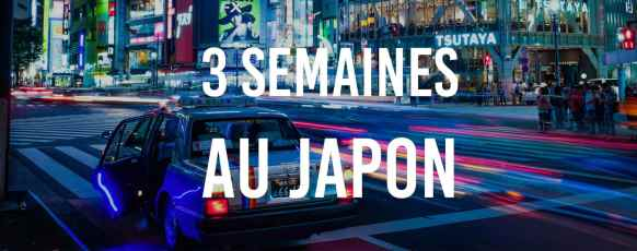 3semainesaujapon