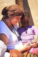 Voyage en afrique du sud 03