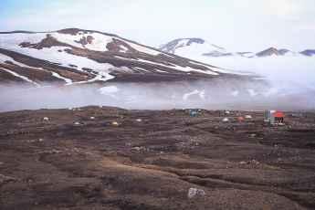 Partir en Islande-2