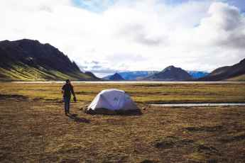 Partir en Islande-3