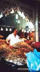 Voyage au Maroc atelierbucolique-5