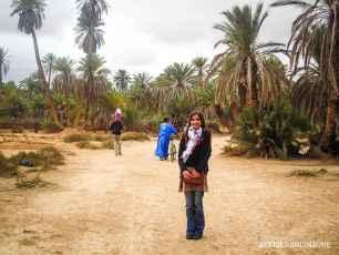 Voyage au Maroc atelierbucolique