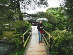 itinéraire-3-semaine-japon-20