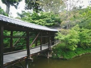 itinéraire-3-semaine-japon-26