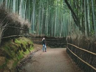 itinéraire-3-semaine-japon-30