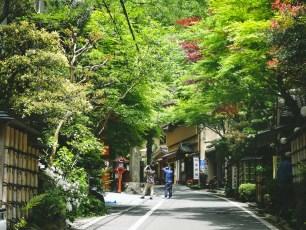 itinéraire-3-semaine-japon-37