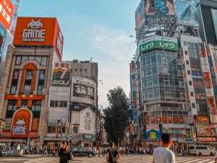 itinéraire-3-semaine-japon-44