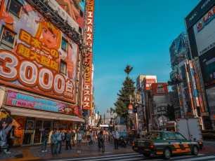 itinéraire-3-semaine-japon-46