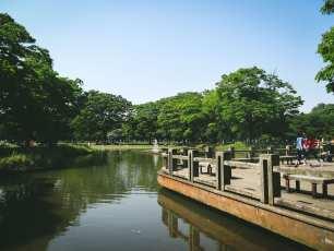 itinéraire-3-semaine-japon-47