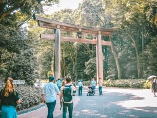 itinéraire-3-semaine-japon-49