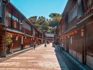 itinéraire-3-semaine-japon-56