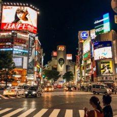 itinéraire-3-semaine-japon-75
