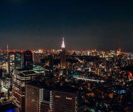 park-hyatt-tokyo-10