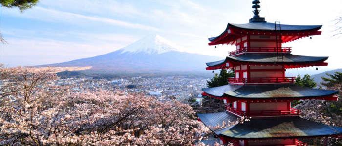 http://www.travelmyne.com/asia/japan