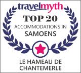 hotels Samoens