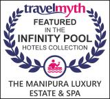 Ubud infinity pool hotels