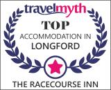 hotels Longford