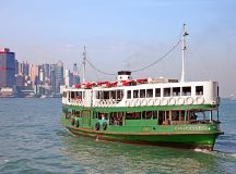 6 Best Places In The World To Take A Ferry Crossing   Travel Nation