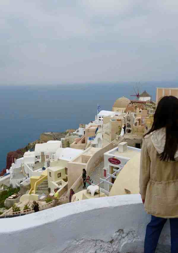 5 Essential Reasons Why Latinx Students HAVE to Study Abroad