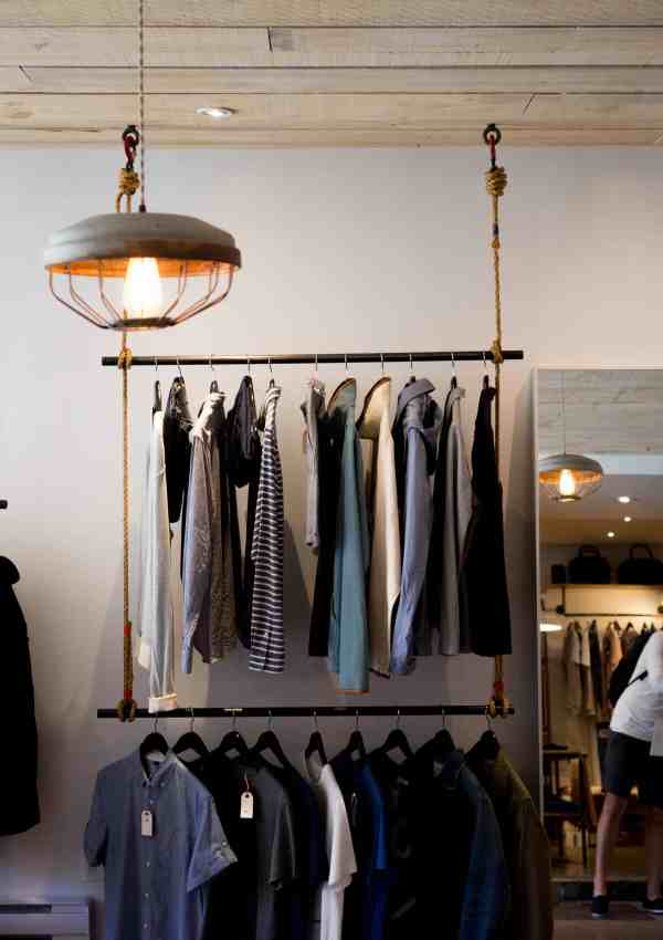 12 Stores That Make Madrid a Top Shopping Destination