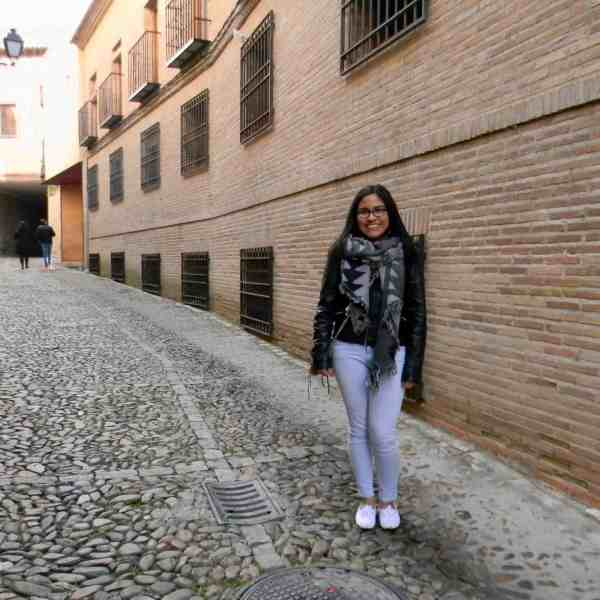Want To Travel Abroad After College? Here Are 7 Options For You!