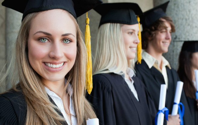 New Grad Nurse Eager to Travel Design Your Game Plan Now