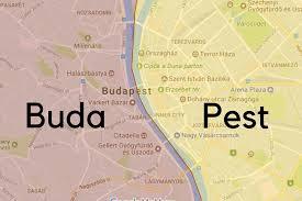 4+1 λόγοι που η Βουδαπέστη είναι μια από τις καλύτερες Ευρωπαϊκές πόλεις!