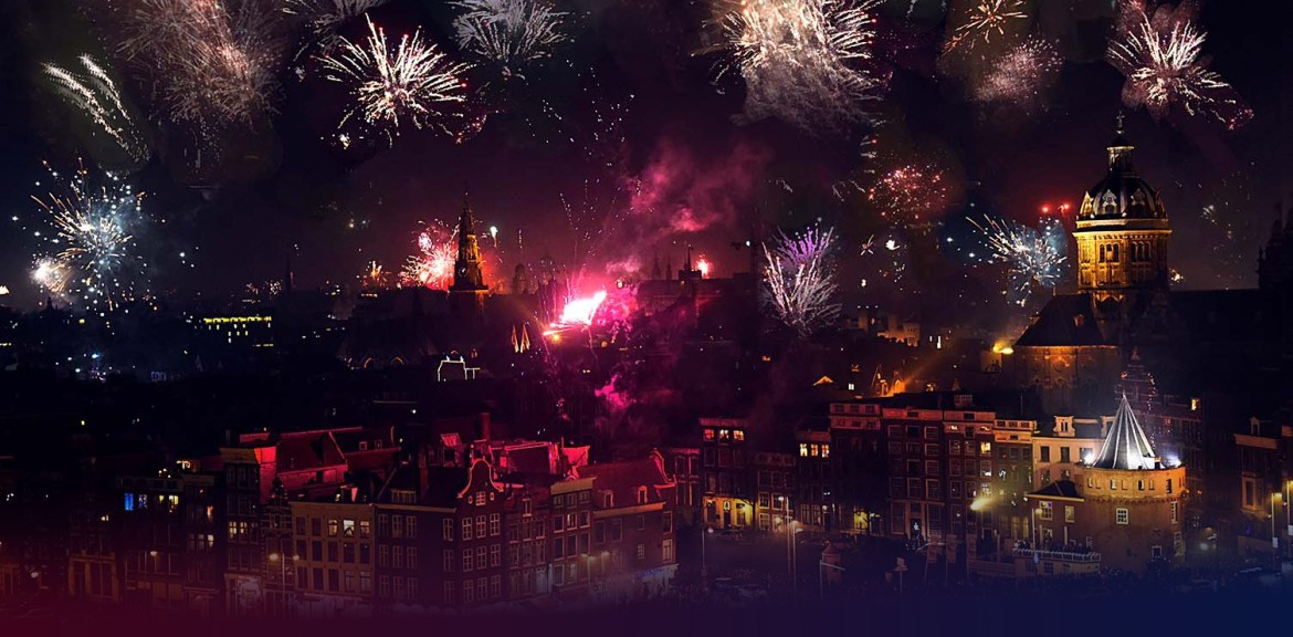 amsterdam-new-years