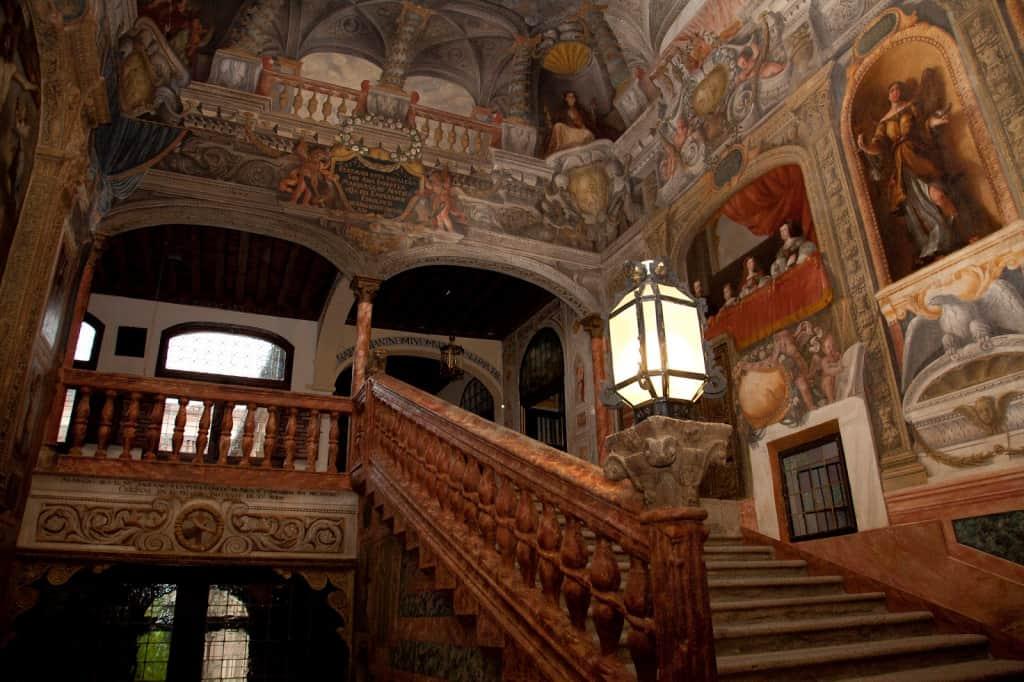 Gua para visitar los Mejores Museos Gratis en Madrid