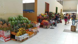 puerto-lopez-market