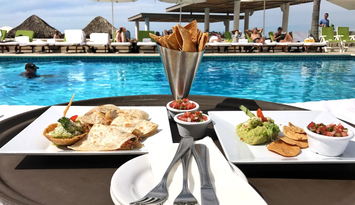 Villa Premiere- Top Luxury Boutique Hotel in Puerto Vallarta
