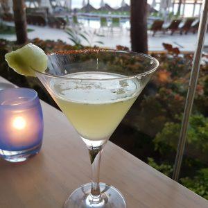 Martini Villa Premiere