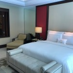 celebrity suite bedroom the trans hotel