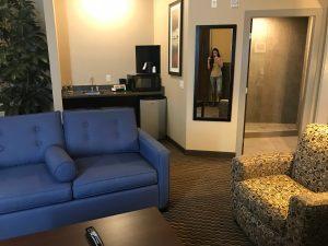 Comfort-Suites-Kelowna-Hotel