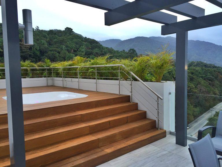 Best All Inclusive Resort Puerto Vallarta Governor